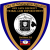 Group logo of Law Enforcement Crimes Unit UNTI District 16